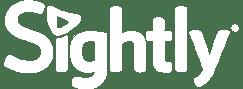 sightly_logo_hubspot-01 copy