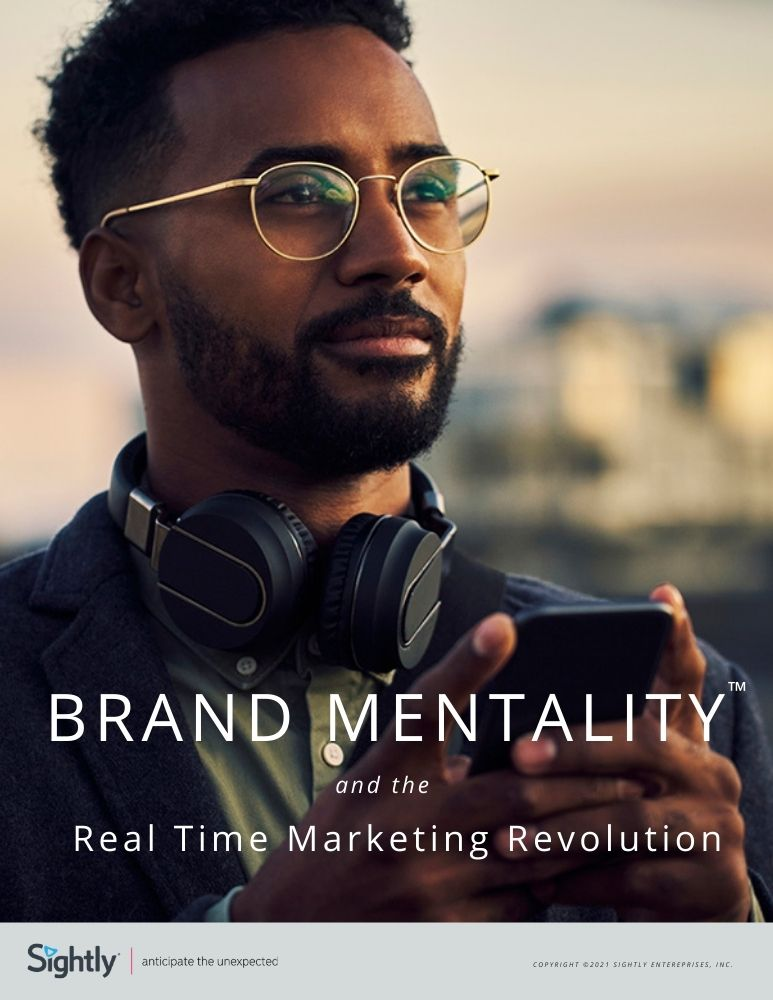 Brand Mentality Guide Cover-1