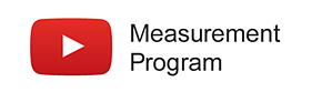 YouTube Measurement Program Partner Badge